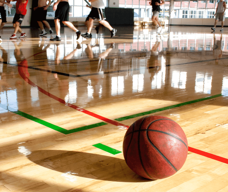 CommunityPass rec center software allows your team to easily manage registration, memberships, facilities, and activities from one central location.