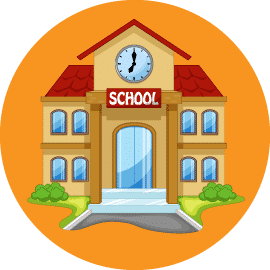 Help your school run more efficiently with school management software.