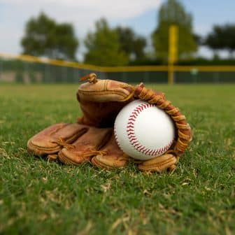 Manage various sports team in a league with recreational management software.