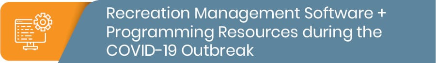 Check out the following parks and recreation management resources to help during the COVID-19 pandemic.