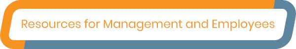 Learn more about recreation Software + COVID-19 Resources for Management and Employees
