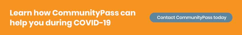 Contact us to learn how CommunityPass recreation management software can help you during COVID-19.