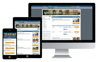 Learn how CommunityPass can take your school registration software to the next level.