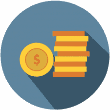 Explore how software for school registration can help you better manage and process fees.