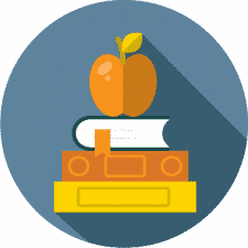 Optimize your before and after care program with school registration software.