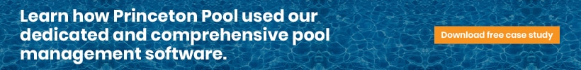 Learn how Princeton Pool used CommunityPass' pool management software to successfully operate in an unprecedented environment.